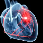 """Como saber se a palpitação vem da """"cabeça"""" ou do coração"""
