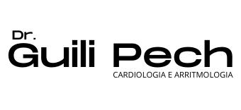 Dr.Guili Pech - Especialista em Cardiologia e Arritmologia