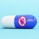 O tratamento precoce com Hidroxicloroquina é efetivo, mas não milagroso