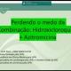Hidroxicloroquina + Azitromicina Causam arritmias