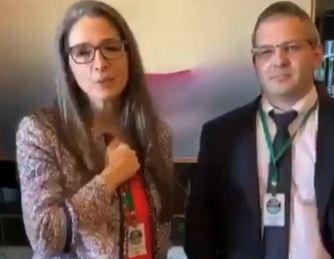 Cloroquina x Arritmias com Dra. Raissa Soares